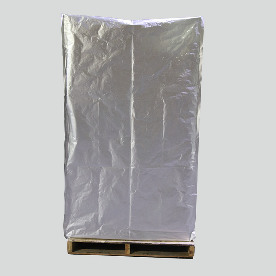 coverpak-high-barrier-pallet-cover