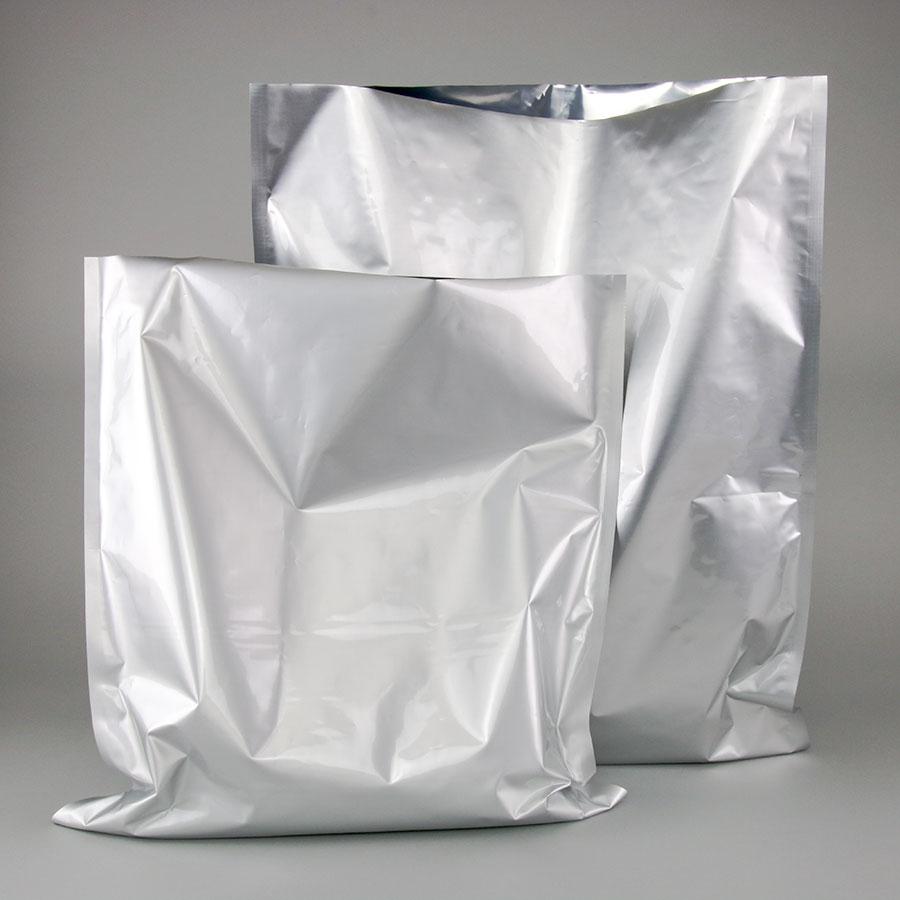Heavy Duty Mylar Bags