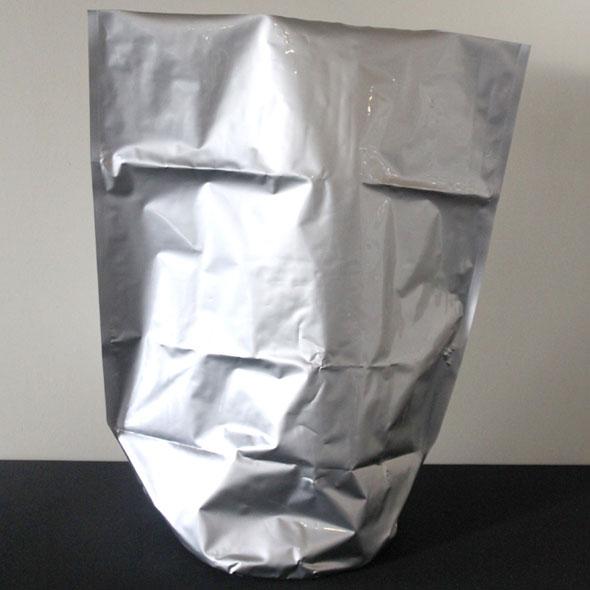 Mylar® Bags
