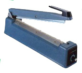 16 inch Impulse Heat Sealer