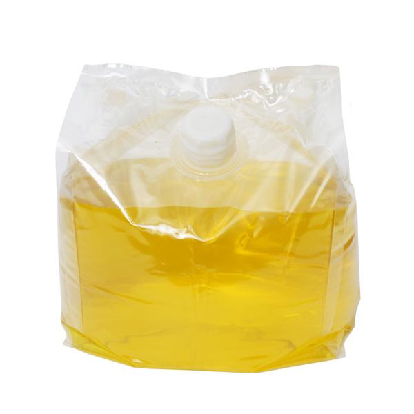 spout bag