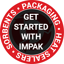 Get Started with Impak