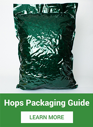 hops packaging guide