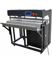 Thermal Weld Sealing Machine