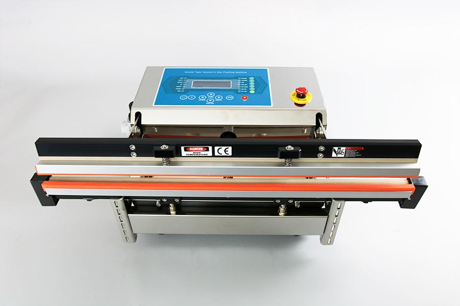 PVS600