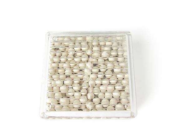 white molecular sieve dribox