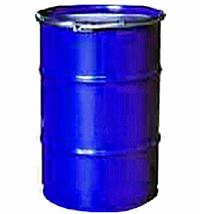 55 lb Drum Silica Gel