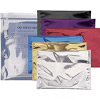Mylar Envelopes